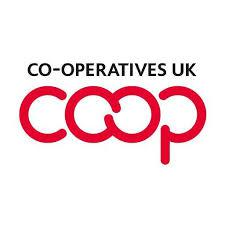 Cooperative UK Reputation Measurement