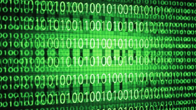 Big Data and Risk