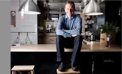 IKEA, Sustainability and Measuring the Value of 'Giving Back' to Society