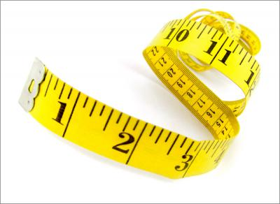 Measurement and PR