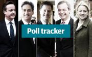 Cameron, Clegg or Miliband? Forget Polls. It Is Reputation That Reflects Reality Of Their Performance.
